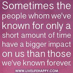 True Quote...