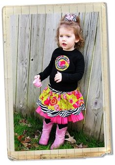 cute little dress tutorial