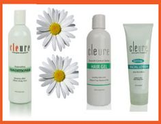 Are you allergic to salicylic acid?  Learn how to find out in Dr. Stay's latest blog:  http://blog.cleure.com/2014/10/why-is-salicylic-acid-in-your-skin-care.html