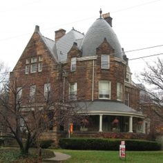 Victorian Buildings and Houses on Pinterest Victorian