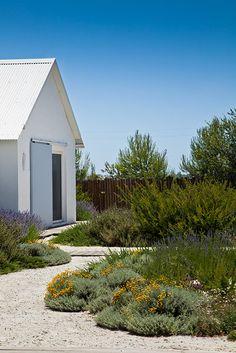 Garden-in-Comporta-by-Topiaris-Landscape-Architecture-15 « Landscape Architecture Works   Landezine