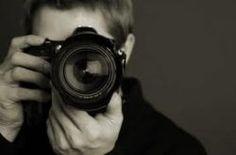 Professional Photographer    http://www.squidoo.com/photographers3035