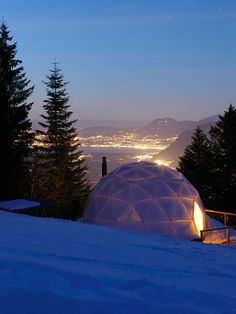 Atomic Domes.com ~ geodesics unlimited