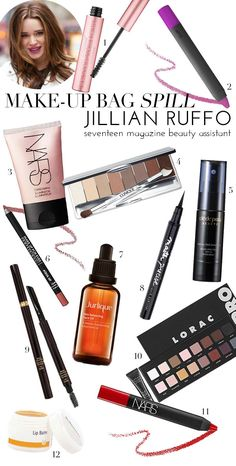 Need a fab place to keep your favourite products? We've Roadtested this TL+C cosmetics bag here >> http://dropdeadgorgeousdaily.com/2014/05/roadtested-tlc-cosmetics-bags/