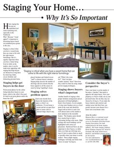 press media for room solutions staging portland or on pinterest. Black Bedroom Furniture Sets. Home Design Ideas