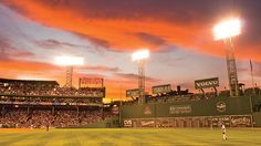 Readers praised Boston for its small size, walkability, and athletic culture.