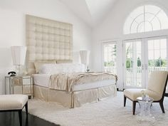 layer shades of white