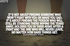 love relationship, bedroom quotes, hard times, inspir, thought, hard thing, friend, the one, true stories