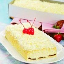 CAKE PISANG KEJU EKONOMIS http://www.sajiansedap.com/mobile/detail/7596/cake-pisang-keju-ekonomis