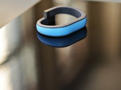 Everykey is the wristband that replaces keys and passwords. It's sleek, secure, and can be deactivated at any time.