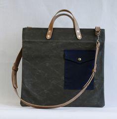 style, fabric bags, winter session, dress, bag ladi, pockets, franci bag, olives, blues
