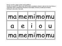 http://mipreescolar.blogspot.mx/2009/10/estrategias-para-motivar-la-escritura.html¿QUÈ ES? blog para escritura ¿QUÈ ACTIVIDADES PODRÍAN APOYAR LA FORMACIÓN ACADÉMICA? para una mejor seguimiento de los ninos preescolar  ¿QUÉ SE NECESITA PARA PODER SACAR PROVECHO DE ÉSTA HERRAMIENTA? realizar las actividaes  ¿QUE ROL JUEGA EN EL PROCESO DE APRENDIZAJE?una mayor seguridad al escribir  ¿COSTO?gratuito