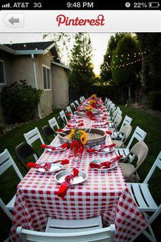 #MazzelshopCampingTotaal-- #Inspiratie #BBQ #Tuin #Garden #Camping #Kamperen #Tips #Backyard #Recepten #Cobb #Home