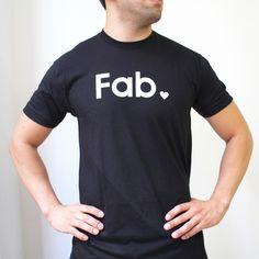 shops, shirts, men tshirt, tshirt black, fab tee, fabcom, consid style, tshirt idea, places