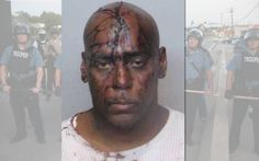 The Day Ferguson Cops Were Caught in a Bloody Lie - The Daily Beast