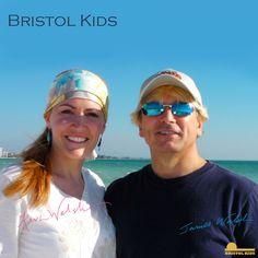 Check out Bristol Kids on ReverbNation