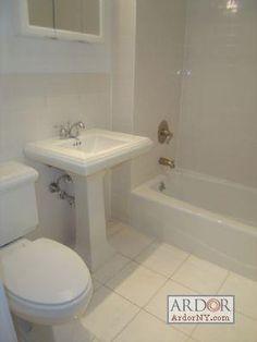 5x7 bathroom on pinterest small bathrooms bathroom for 5x7 bathroom design ideas