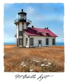 lights, galleries, cabrillo lighthous, pt cabrillo, light hous, phare, lighthous lover, place