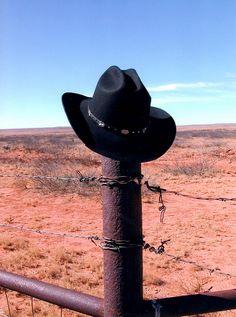 New Mexico....
