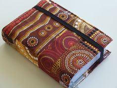 Fall Gift Buying Guide - Helping Hearts Team #10 by Rafael Jaramillo on Etsy