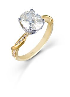 A SimonG Ring....    https://sphotos-b.xx.fbcdn.net/hphotos-prn1/536621_563355530364385_1080456369_n.jpg