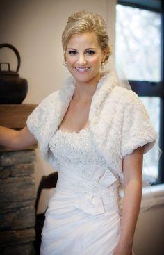 #weddings New Zealand Weddings Magazine