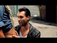 Maroon 5...Misery
