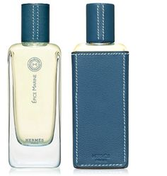 Parfum de goût www.vogue.fr/beaute/buzz-du-jour/diaporama/parfum-de-gout-hermes-hermessence-epice-marine-jean-claude-ellena-olivier-roellinger/14703