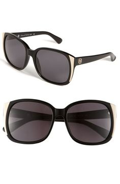House of Harlow 1960 'Julie' Sunglasses | Nordstrom - StyleSays