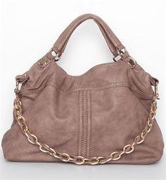 fashion, style, 3890, stone chain, chain handbag