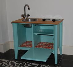Kitchenette On Pinterest Kitchenettes Mini Kitchen And Ikea