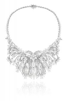 Chopard 2014 Red Carpet Collection      ᘡղbᘠ
