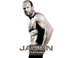 Jason Statham - jason-statham Wallpaper