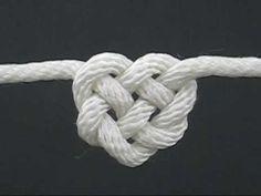 Celtic Heart Knot kalligoddess