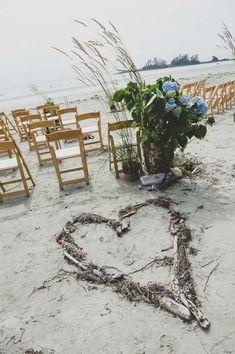 Tofino BC Beach Wedding. Ameris Photography Read more...www.intimateweddings.com/blog #beachwedding