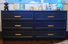 ikea malm furniture | IKEA MALM hack | Furniture