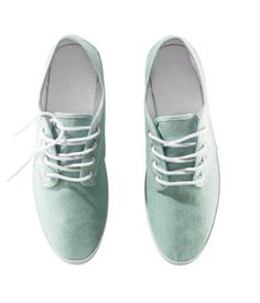 Men Shoes $17.95