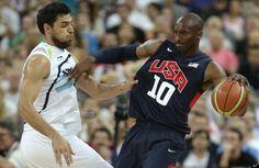 basketball players, olymp 81012, kobe bryant, basketbal player, argentinian basketbal