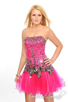 Prom dresses, glamorous gowns that make you feel amazing.