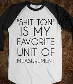 Why don't they use this more often? It is so much more accurate than today's measurements (*hint hint* chemistry...)