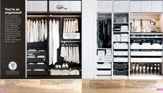 ikea-closet.jpg (940×540)