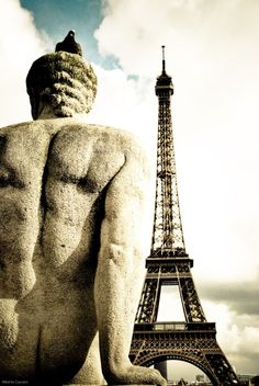 Paris paris, eiffel tower, le francai, travel, jador pari, place, magic pari, photographi, pari jador