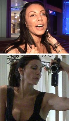 """Danielle Staub screws Nordstrom in bankruptcy court  #TMZ says """"Real Housewives of New Jersey"""" and #sextape star #DanielleStaub just screwed Nordstrom for somewhat around $200,000 in bankruptcy court... http://www.sextapestabloid.com/news/view/id/575-danielle_staub_screws_nordstrom_in_bankruptcy"""