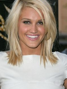 hair cuts for women | Women New Bob Hairstyles 2012 150x150 Women New Bob Hairstyles for ...