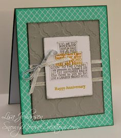 Snowy Moose Creations- Love & Laughter