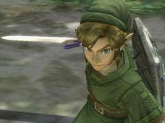 The Legend of Zelda   Nintendo