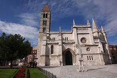 Cheap Car Hire Valladolid Airport