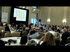▶ Insight Innovation eXchange North America 2013 Sizzle Reel #iiex