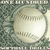 http://100SoftballDrills.com follow this blog as we try and find 100 different coaches to share 100 different softball drills.