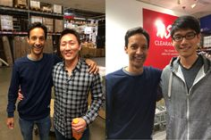 http://www.reddit.com/r/pics/comments/213u2q/two_redditors_get_a_picture_with_danny_pudi_on/
